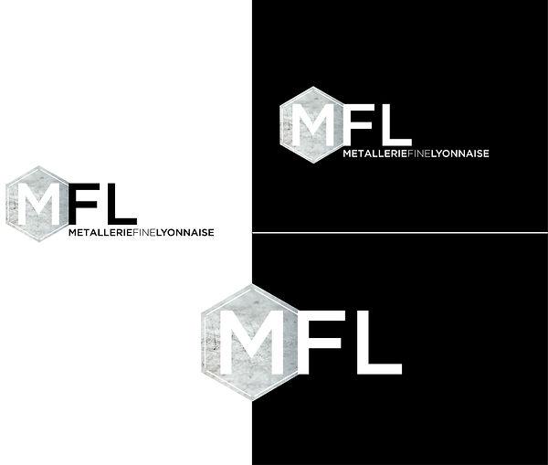 Logo MFL