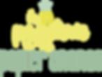 La papeterie de Papier Ananas - logo CMJ
