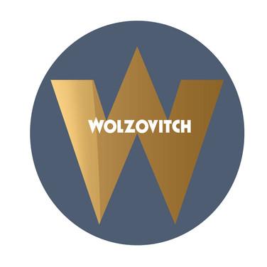 Wolzovitch