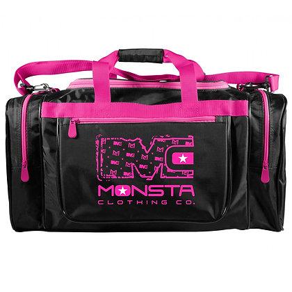 LoiusV Sport Duffle Bag