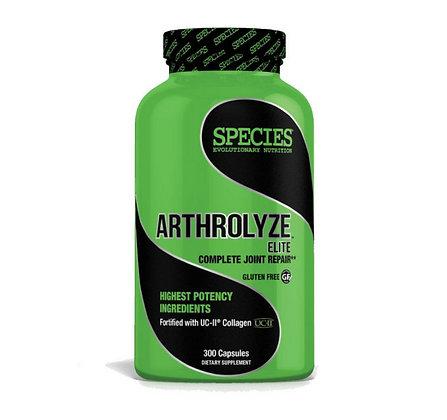 Arthrolyze Elite