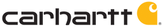 Carhartt Wave Logo