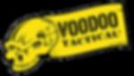 VoodooTactical