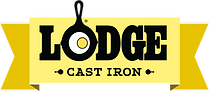 Lodge Cast Iron cook wear and Camping goods