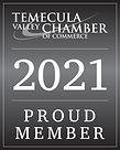 2021_member_on_gray.jpg