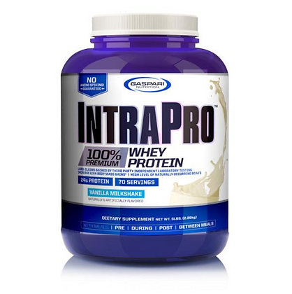 IntraPro 5lb