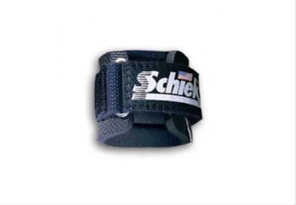 ULTIMATE WRIST SUPPORT MODEL 1100-WS