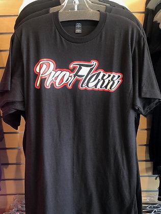 proflexx mens Tee shirt