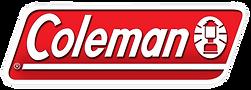 Coleman Langern Logo