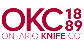 OKC Ontaio Knife Co