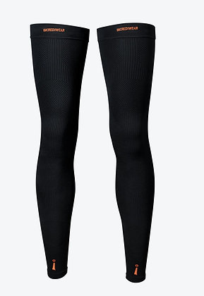 RECOVERY LEG SLEEVES