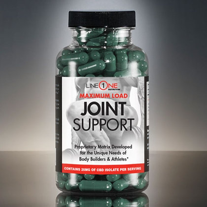 JOINT SUPPORT W/CBD