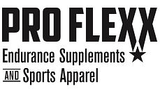 PROFLEXX ENDURANCE SUPPLEMENTS AND SPORTS APPAREL BODYBUILDING FITNESS NPC FIT