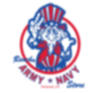 RAN Logo 1.png