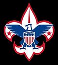 BSA Scouts