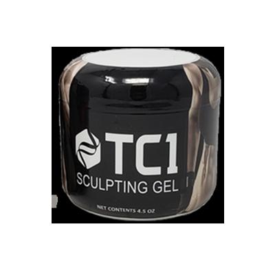 TC1 Body Sculpting Gel