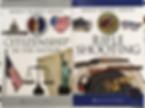 Merit Badge Books