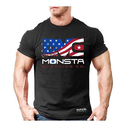 Monsta USA