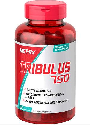 MET-RX TRIBULUS