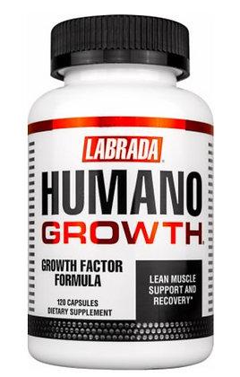 Humano Growth