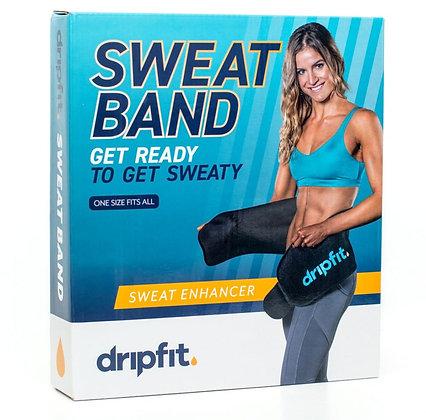 DRIPFIT SWEAT ENHANCER