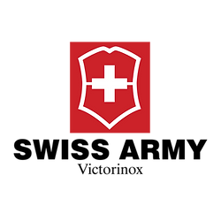 Swiss Army Victrinox