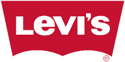 Levis Levi's Red Tab