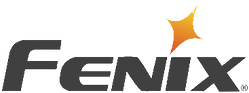 Fenix Lights Star Logo
