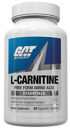 GAT SPORT L-CARNITINE