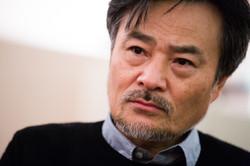 Kioshi Kurosawa, réalisateur