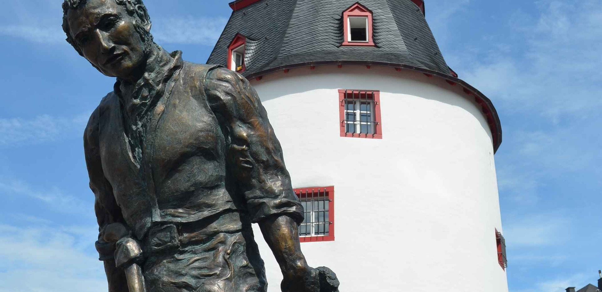Skulptur in Simmern.jpg