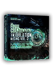 tribulation-rising-v2.png