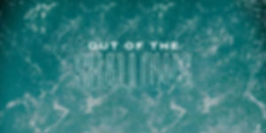 OutOfTheShallows_1920x1080_edited.jpg