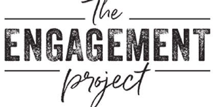 The Engagement Project.png