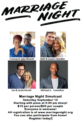 Marriage night flyer 2.PNG