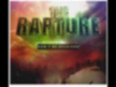 The Rapture.jpg