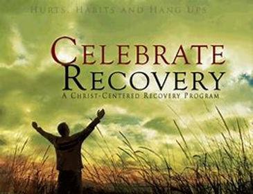 Celebrate .jpg