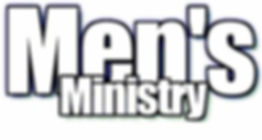 mens ministry 2.jpg