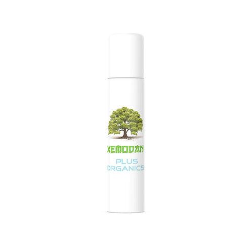Vitiligo Organics Xemodan Plus