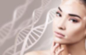 Vitiligo Schweiz Deutschland behandeln.j