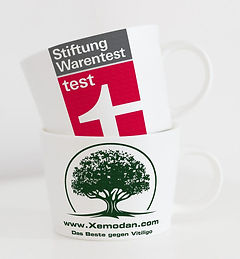 Xemodan Stiftung Warentest Vitiligo.jpg