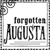 Forgotten Augusta Facebook.png