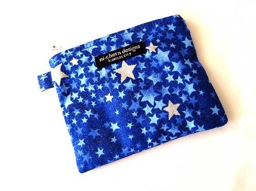 Blue Stars - CP