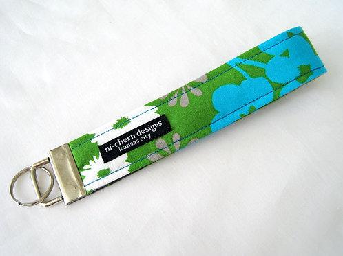 Silhouette Green - Regular