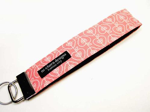Pink Apple Lines - Regular