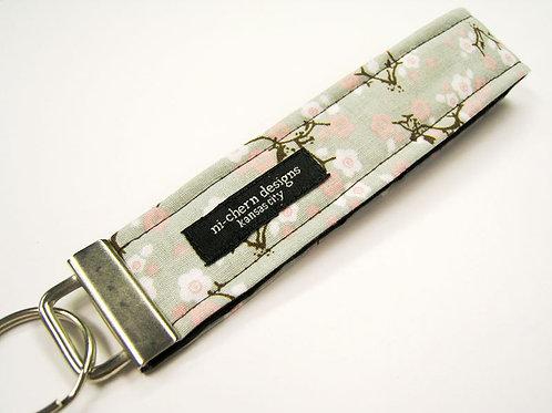 Gray Cherry Blossom - Regular