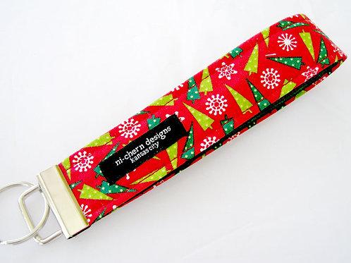 Christmas - Regular