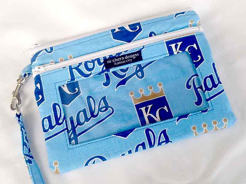 KC Royals - Large PP