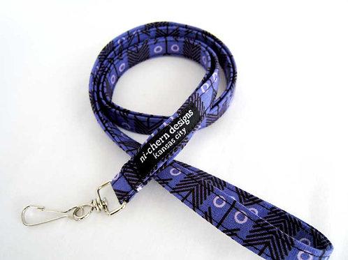 Purple Arrow - LL