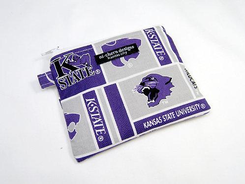 KSU Wildcats - CP